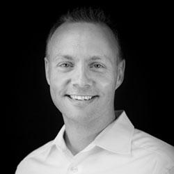 Jörg Schmidt, Garmin Employee