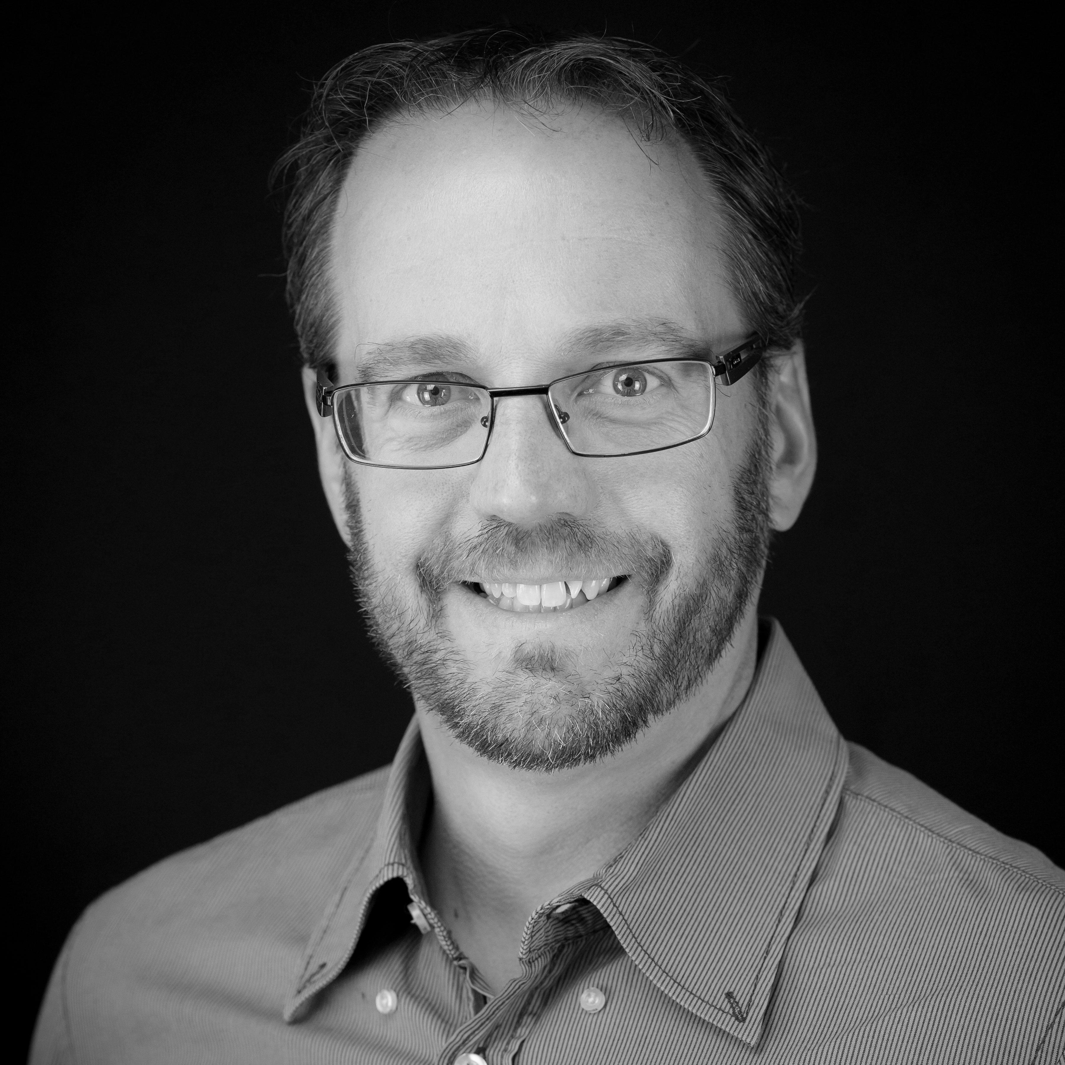 Johannes Angenvoort, Garmin Employee